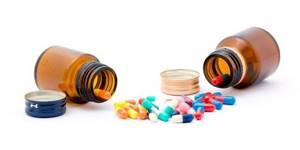 Альфадол: составные компоненты и формы выпуска, показания к применению лекарства, противопоказания и побочные действия, отзывы врачей и пациентов