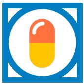 Болит пятка: основные причины болевых ощущений, диагностика, лечение и профилактические меры, возможные осложнения и способы устранения страданий