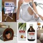 Тендинит ахиллова сухожилия: причины и признаки развития, народные средства и физиопроцедуры при болезни, ортопедическое и медикаментозное лечение болезни
