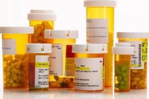 Аналоги препарата Флексен: перечень популярных заменителей, их состав и форма выпуска, действие и эффективность, показания к применению и стоимость в аптеках