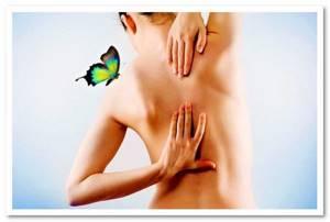 Грыжа грудного отдела позвоночника: как проявляется, первые признаки, диагностические мероприятия и способы лечения