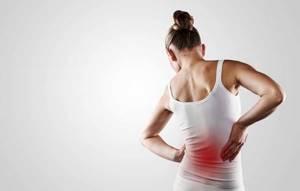 Опоясывающая боль в пояснице: характеристика и причины появления симптома, рекомендации по оказанию первой помощи, современные и народные методы лечения